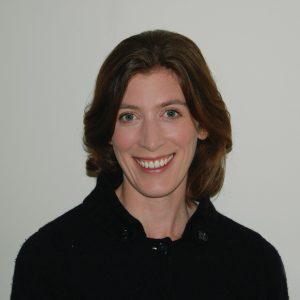Harriet Parsons
